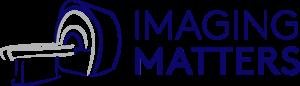 Imaging Matters Logo